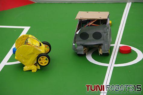 TuniRobots1